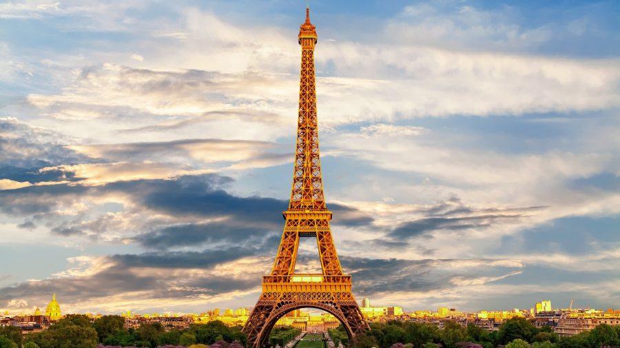 Inflaţia îşi arată colţii în Franţa şi ajunge la cel mai ridicat nivel de la finalul anului 2018