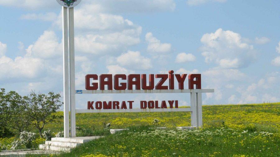 Alegerile din Găgăuzia: Peste 80 de candidați înregistrați. În unele circumscripții – zero pretendenți