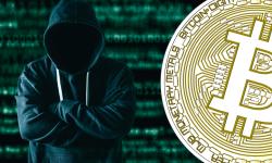 Trucul folosit de infractorii cibernetici pentru a scăpa de pedepse. Ce spun experții