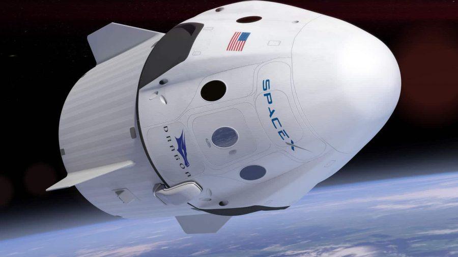 SpaceX cumpără un startup american care face sateliți de dimensiunea unui laptop