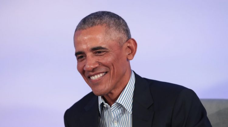 Obama, petrecere monstru cu 600 de oameni, în plină pandemie. Fostul președinte împlinește 60 de ani