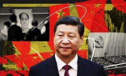 """Preşedintele chinez vrea o """"reglementare mai dură a veniturilor mari"""". Cum afectează aceasta mediul privat din China"""