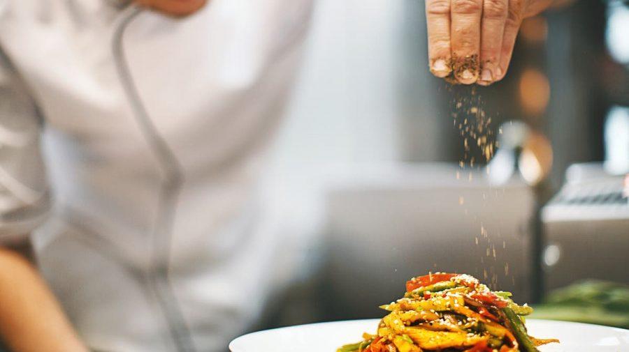 (FOTO) MEGA-Apetisant: Top 10 cele mai bune restaurante din Europa. Cele mai multe se găsesc în Franța și Italia