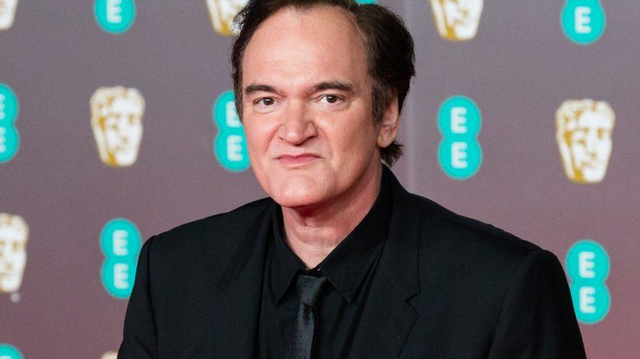 """De ce Quentin Tarantino nu și-a ajutat niciodată mama cu bani? """"M-am jurat că nu îi dau nimic din averea mea"""""""