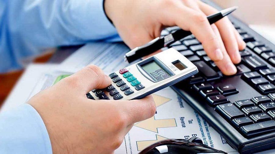 Câte întreprinderi există în Republica Moldova. Cele mai multe sunt SRL-uri