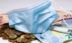 ALARMANT! Inflaţia mătură lumea-n lung şi-n lat: De la maioinflaţia americană la scumpirea alimentelor în țările sărace