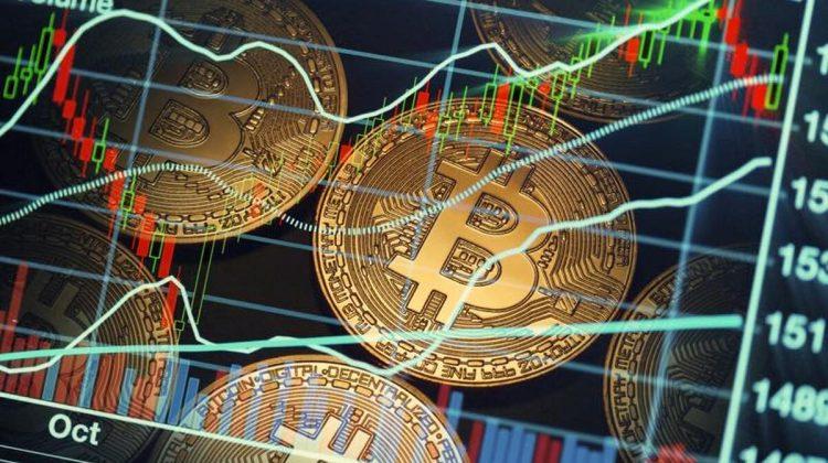 Totul despre investițiile în criptomonede. Ce rol joacă Bitcoin?