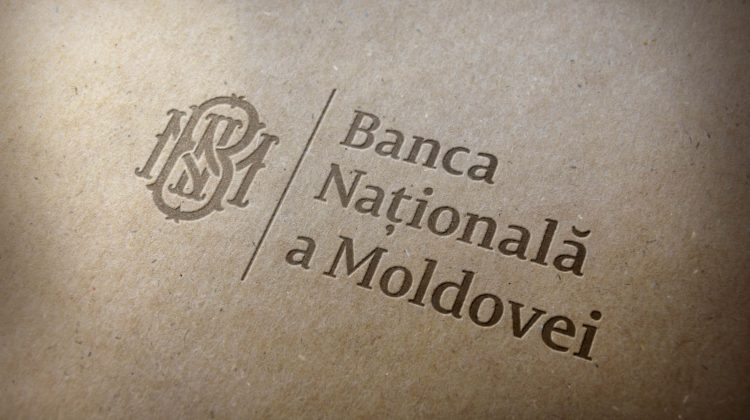 BNM întreprinde măsuri antiinflaționiste. Când economia Moldovei va reveni la nivelul ante-pandemic