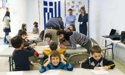 Profesorii greci sunt amenințați că vor fi suspendați fără plată, dacă nu se vaccinează