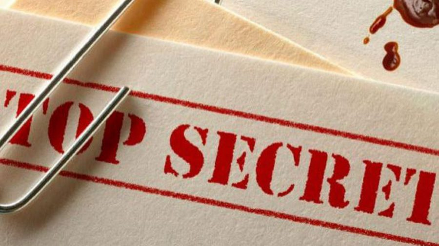 VIDEO Nu toată informația din domeniul fiscalității poate fi secret de stat. CCM a admis parțial sesizarea unui deputat