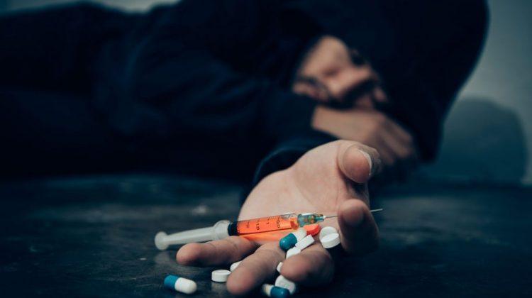 Vor fi plătiţi pentru a nu se mai droga. Statul care a luat o astfel de decizie pentru dependenţii de droguri