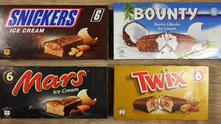 Veste proastă pentru iubitorii de înghețată: loturi întregi au fost extrase din comerț, în ce a fost problema
