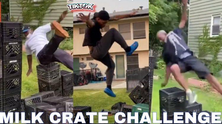 (VIDEO) Cea mai nouă provocare de pe TikTok. Snoop Dogg: Omoară mai mulţi oameni decât Covid-ul