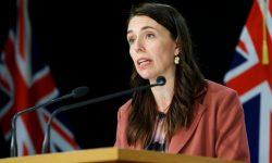 Noua Zeelandă intră din nou în carantină, din cauza unui singur caz de COVID. Școlile și întreprinderile – închise