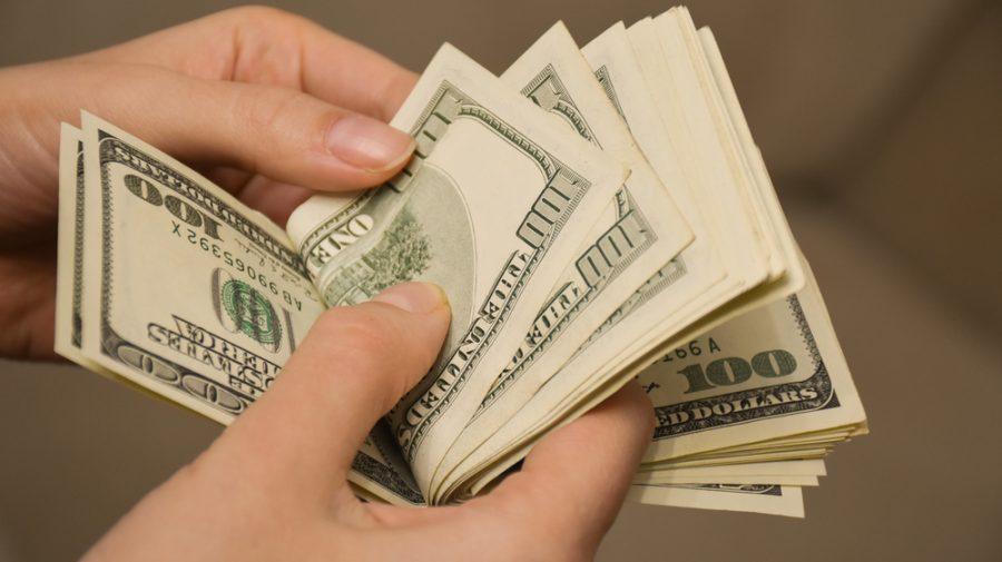 Google, Apple, Amazon: ce salarii au IT-iștii la marile companii americane