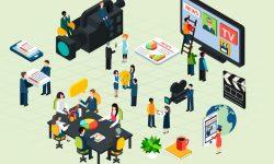 ONG-urile de media cer noii guvernări reforme reale în mass-media: comunicarea și transparența sunt elemente esențiale