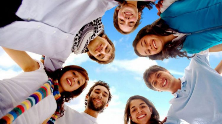 (DOC) Ministerul Finanțelor va aloca 960 mii de lei organizațiilor de tineret din țară. Pe ce se vor cheltui