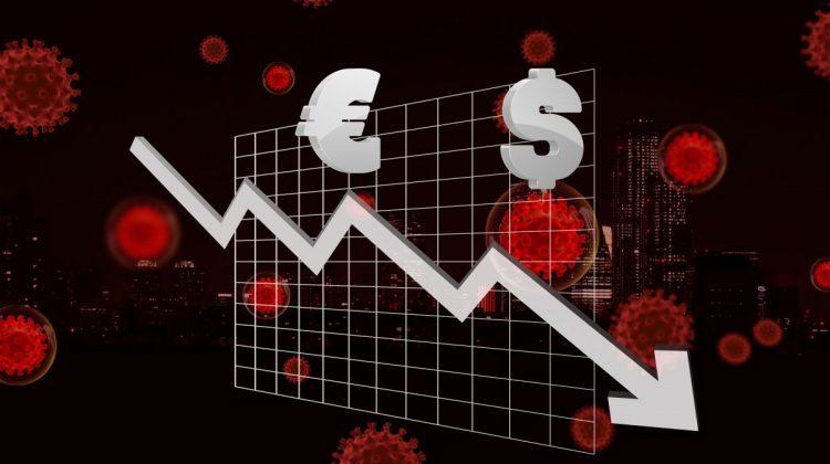 Ce se întâmplă cu economiile est-europene? Care este situația în Ungaria, Polonia, Cehia și Bulgaria
