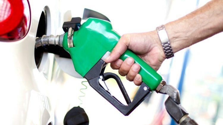 Prejudicii de milioane! Schema: TIR-uri cu benzină și motorină care nu ajung în Ucraina, ci pe piața neagră de la noi