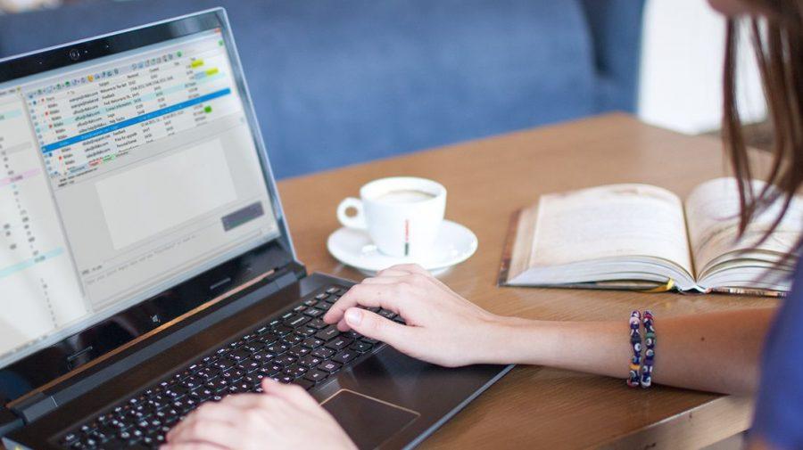 Ritlabs, startup-ul Nr.1 din Republica Moldova care elaborează produse software. Rezultatele obținute