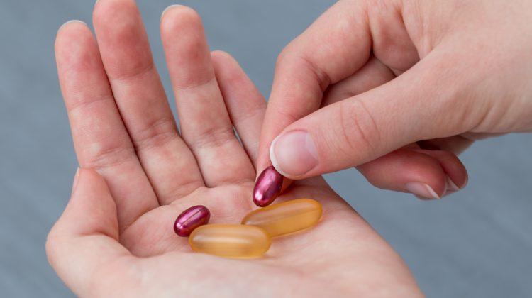 Lista de medicamentelor compensate din fondurile asigurării obligatorii de asistență medicală, EXTINSĂ