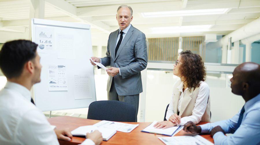 Domeniile în care numărul angajaților a crescut chiar și cu peste 80%. Date oficiale