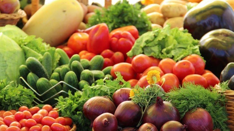 Kozak despre importul produselor agricole moldovenești pe piața rusă: comerț reciproc, fără taxe vamale
