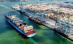 FĂRĂ PRECEDENT! Porturile lumii se confruntă cu cea mai mare criză din ultimii 65 de ani: penurii, prețuri ridicate