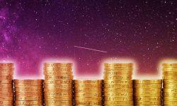 Horoscopul banilor pentru luna August 2021. Ce zodii sunt sortite abundenței