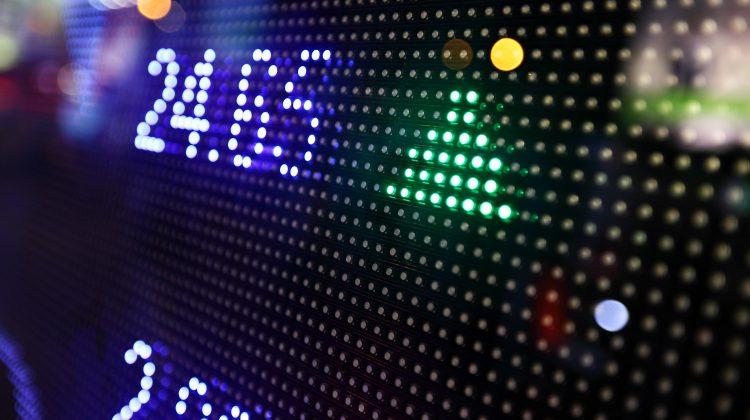 BNM a inițiat procedura de modificare a Regulamentului conform căruia se stabilește cursul valutar oficial. Detalii