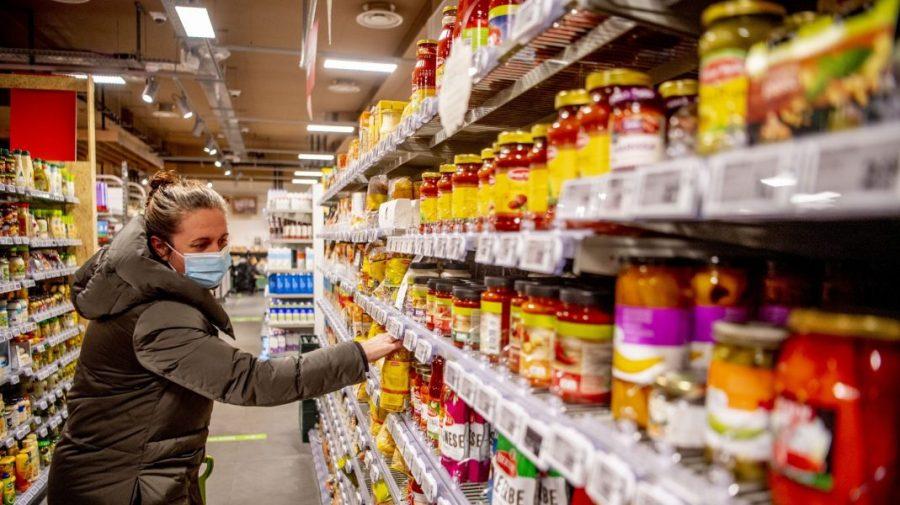 UE a redus nivelurile maxim admise pentru metale grele în alimente. Cum afectează sănătatea acestea