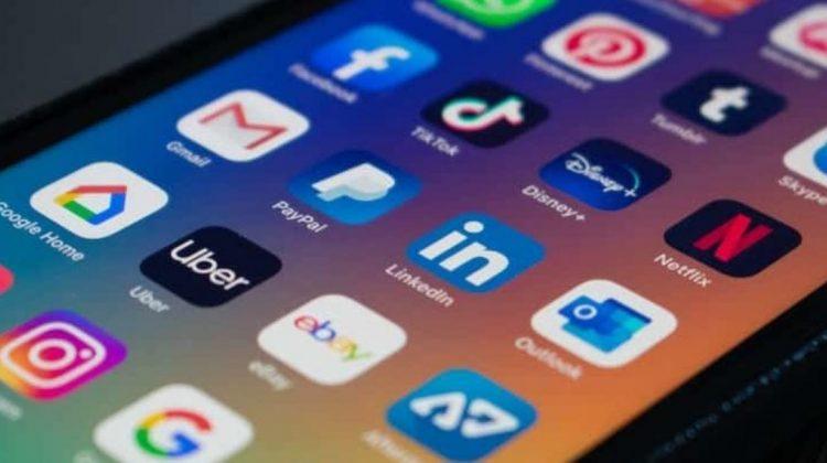 Cea mai descărcată aplicație din lume. Cine ocupă primele cinci locuri