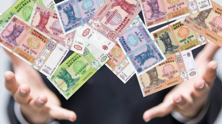 Cum să ai mai mulți bani? Pașii recomandați de investitorul Dorin Ciochina