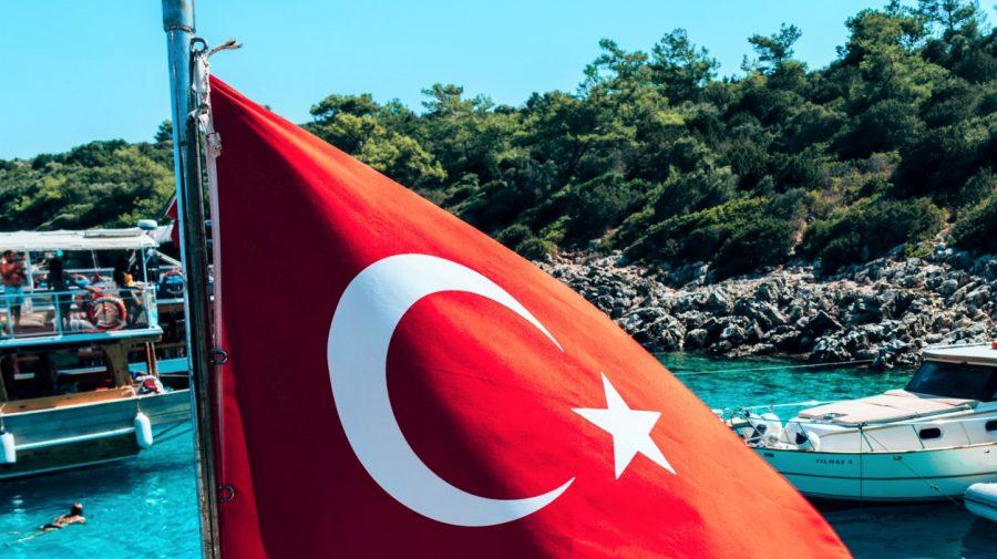 Moldovenii au călătorit cel mai mult în Turcia și Egipt! Veniturile agențiilor de turism în perioada ianuarie-iunie