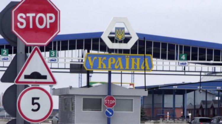 Fără teste PCR și autoizolare: Reguli mai simple la intrarea în Ucraina