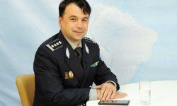 Averea lui Rosian Vasiloi, noul-vechi șef de la Frontieră. Ce indica în declarație cu câțiva ani în urmă?