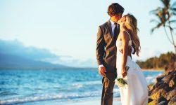 Demonstrat științific: Succesul nostru depinde de cu cine ne căsătorim