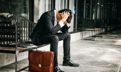 Ruperea șabloanelor. Au moldovenii o speranță la muncă?