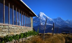 Top 5! Destinații de vis – Cele mai inedite cabane la munte în Europa