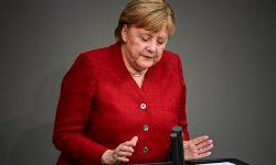 Alegeri în Germania. Cine îi va lua locul Angelei Merkel? Principalii candidați, cu plusuri și minusuri