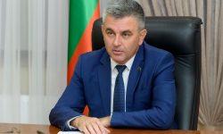 Krasnoselskii aruncă bomba. Cine va plăti datoria de 7 miliarde USD a enclavei separatiste?