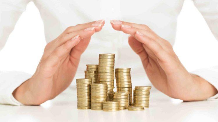 Topul băncilor cu cele mai mari câștiguri oferite la depozite. Creditorii de top sunt la coadă