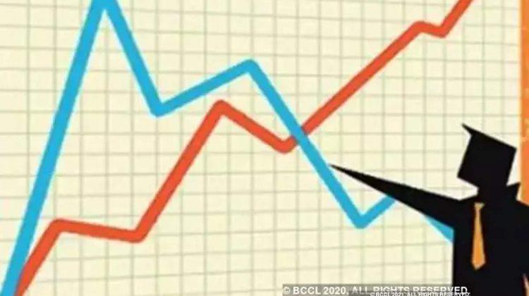 Stagflaţia – o amenințare reală pentru revenirea celor mai mari economii ale lumii. Este mai periculoasă decât inflația