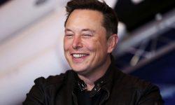 Elon Musk scrie istorie. A devenit a treia persoană care a avut vreodată o avere netă de 200.000.000.000 de dolari