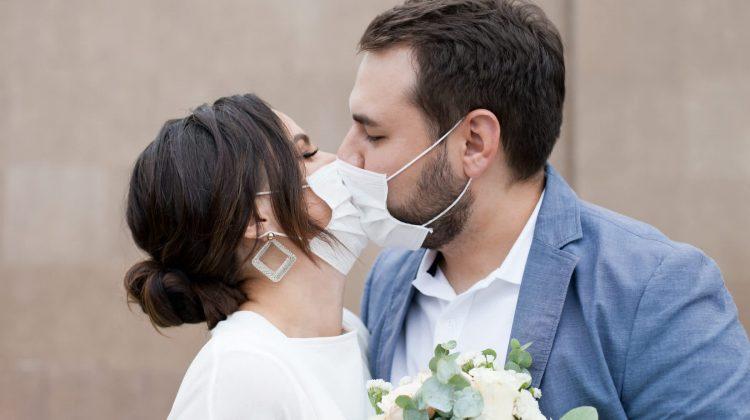 (DOC) Cum se vor desfășura nunțile și cumetriile? Restricțiile anunțate de CNESP pentru fiecare zonă de alertă