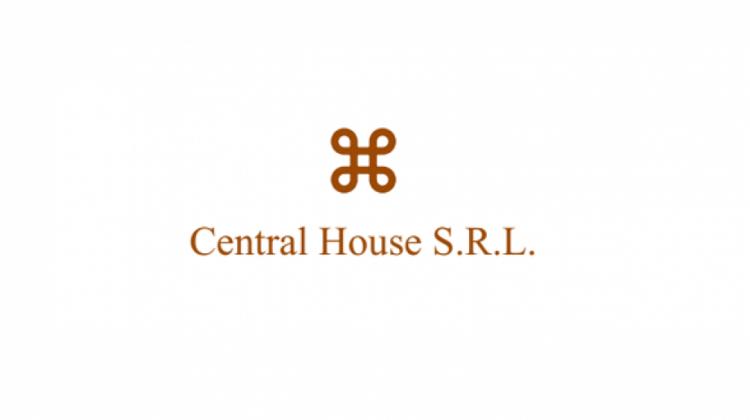 """Replica lui Vitalie Perciun referitoare la """"tentativele de preluare a afacerii """"Central House"""" SRL"""""""
