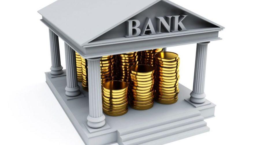 Topul băncilor după profit. Din ce au făcut bani bancherii
