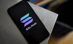 Solana – printre cele mai populare criptomonede din lume. Se tranzacționează la preț de peste 100 de dolari