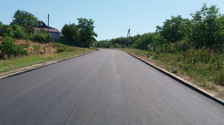 Moldova, șantierul drumurilor. Ministrul Spânu spune de câți bani mai este nevoie
