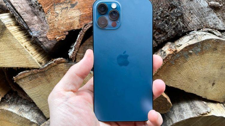 Cum arată evoluția performanțelor iPhone de la o generație la alta. Mai merită să-l aștepți pe următorul?